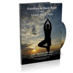 Lower-Back-Pain-Dvd-Single-150x150