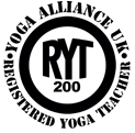 RYT200_logo_black